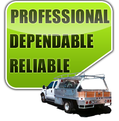 professional-dependable-reliable